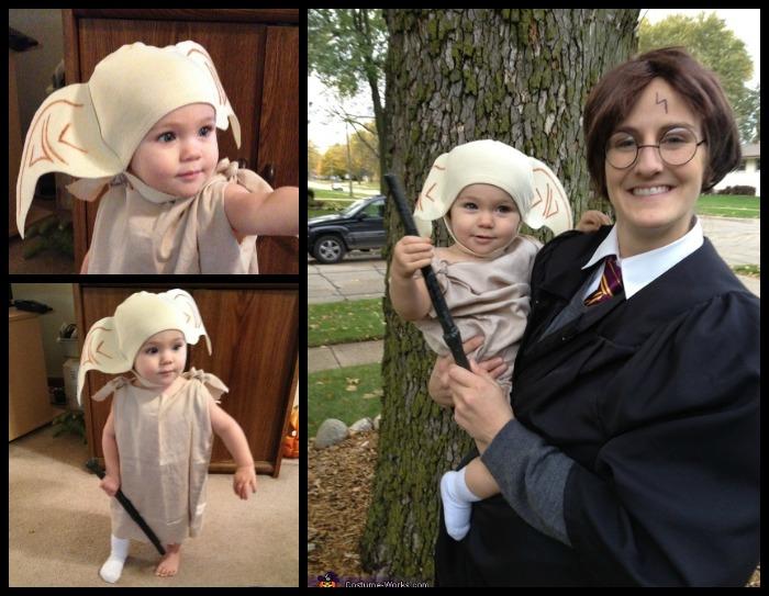 parent child halloween costumes